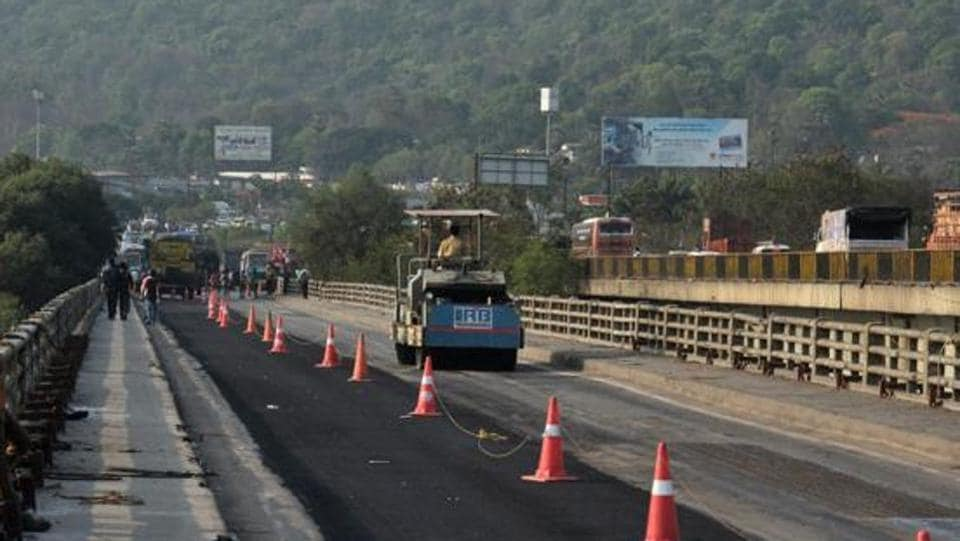 Officials of India, Nepal and Bangladesh will meet to finalise a truncated connectivity plan.