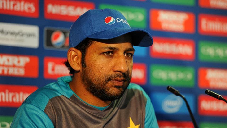 Champions Trophy 2017,ICC Champions Trophy,Pakistan cricket team