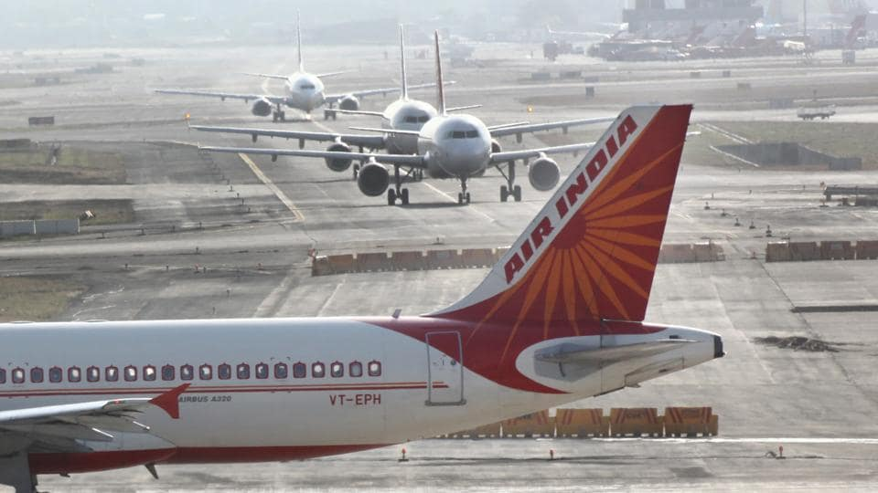 The civil aviation minister said he had advised Air India to lift the ban imposed on Shiv Sena MP Ravindra Gaikwad, who is claimed to have hit an Air India staffer, after the lawmaker assured that he would not repeat such a behaviour.