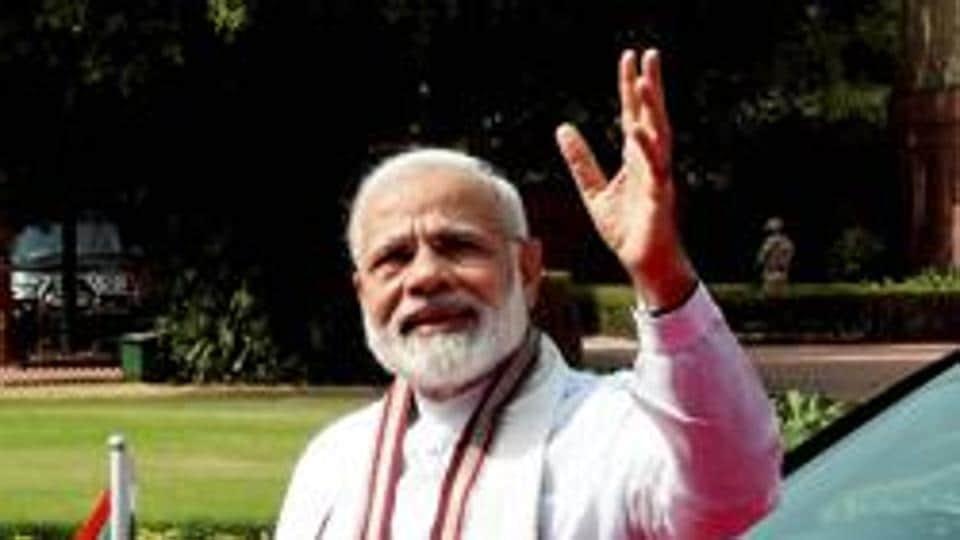 Modi government,PM Narendra Modi,NDA