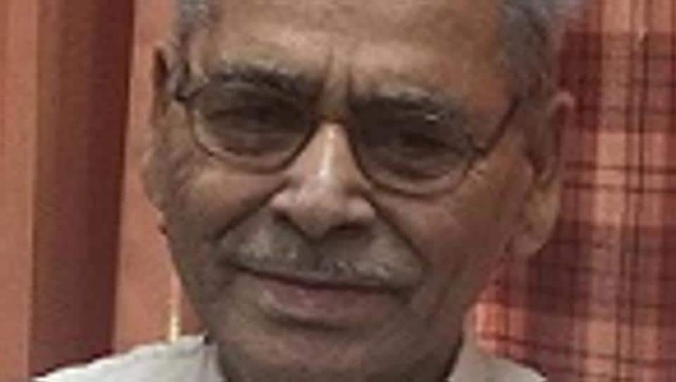The new chairperson of the Indian Council of Social Science Research, Braj Bihari Kumar, told HT in an exclusive interview that history of riots in the country should not be taught to students.