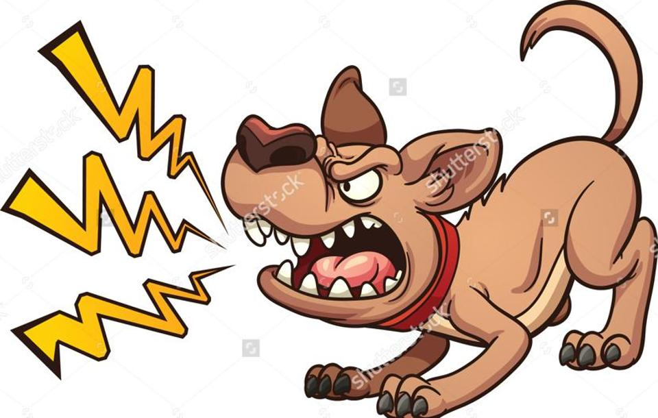 A man and his daughter were killed in Bihar's Madhubani district in a dispute over a barking dog.