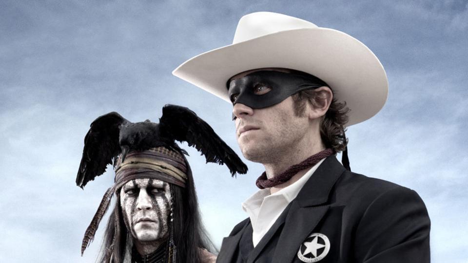 Johnny Depp,Armie Hammer,Johnny Depp Lawsuit