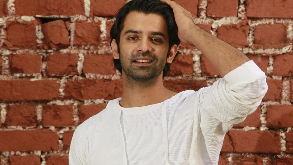 Barun Sobati is one of the most popular TV actors in India.