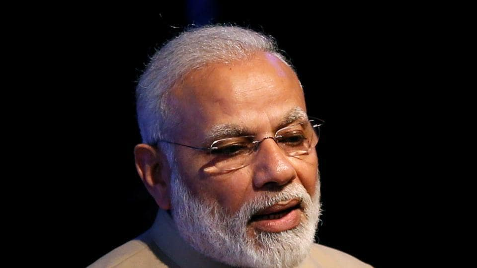 In his month radio address, Prime Minister Narendra Modi praised Reasi for becoming the first open defecation free blockm in Jammu and Kashmir.
