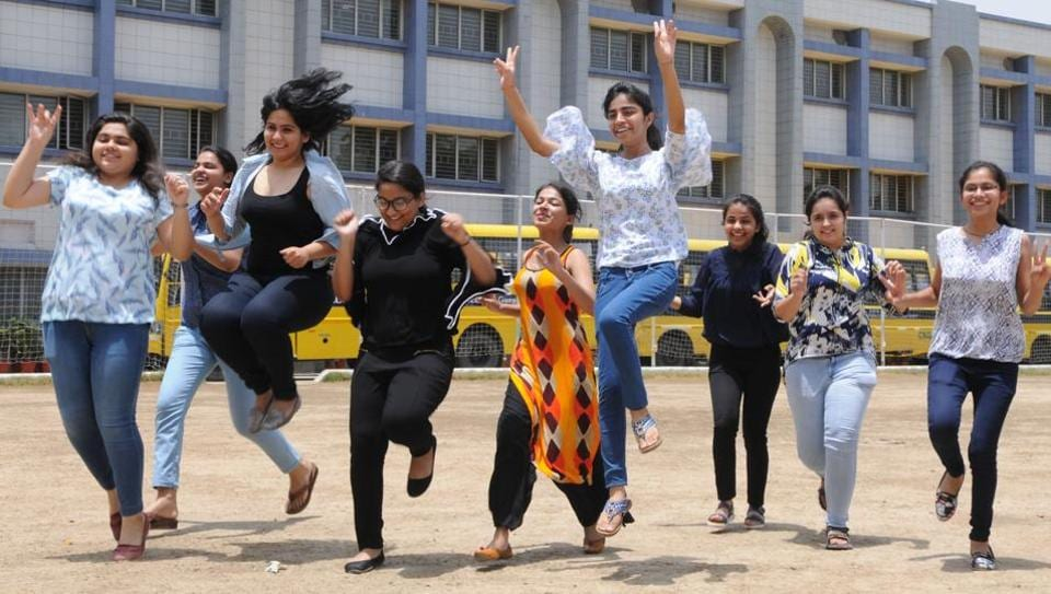 CBSE results