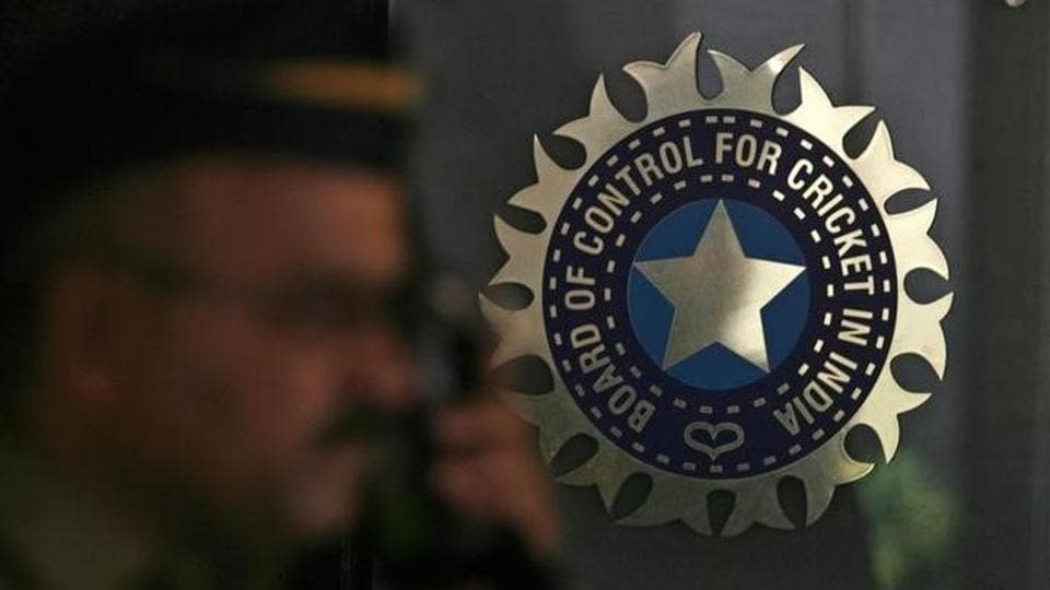 National Anti-Doping Agency,Board of Control for Cricket in India,BCCI