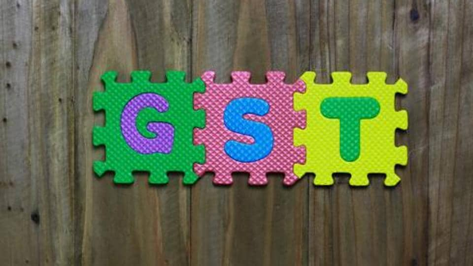 The Goods and Services Tax (GST) proposed to be implemented from July 1.