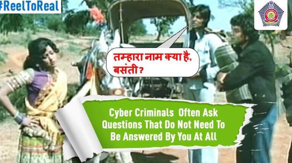 In the first four months of the year, 178 cases of cybercrime were registered inMumbai.
