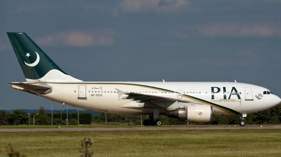 Pakistan International Airlines,national flag carrier,Aviation officials