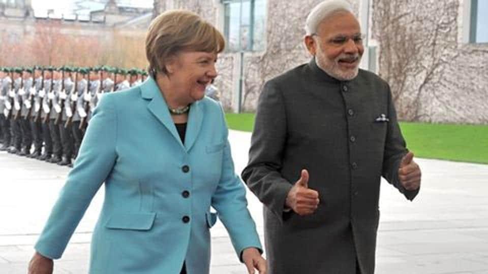 Narendra Modi Europe tour,Narendra Modi foreign tour,India-Russia ties