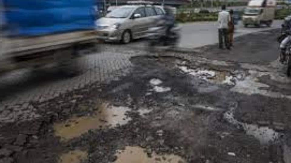 Mumbai city news,monsoon,complaints