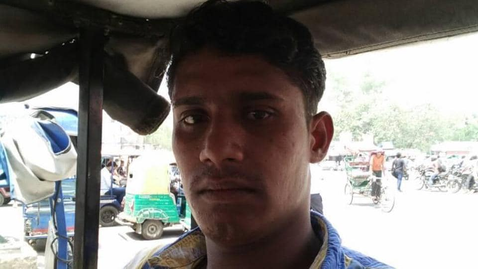 Ravinder Kumar, a 31-year-old e-rickshaw driver, was beaten to death in Delhi after he objected to two people relieving themselves in public and directed them to a public toilet