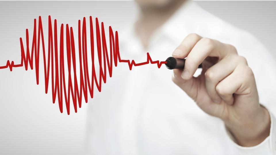 Heart disease,Gene,Cardioprotective gene