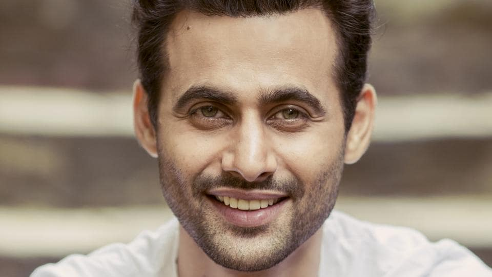 Freddy Daruwala is likely to be a part of Commando 3 starring Vidyut Jammwal.