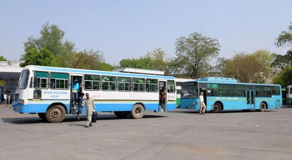 The decision will cause an annual additional financial burden of about Rs 7.68 crore to the state exchequer, it added.