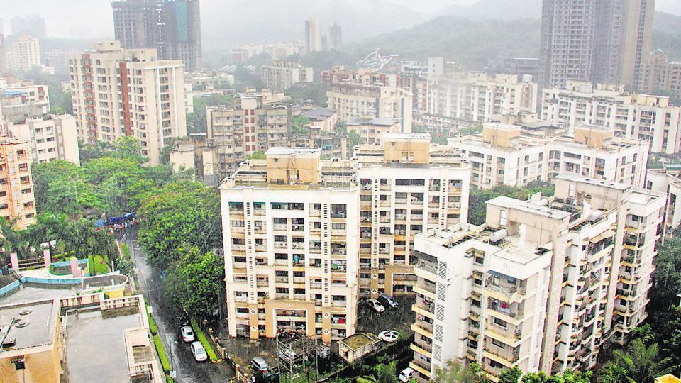 Mumbai city news,MHADA,MHADA transit camps