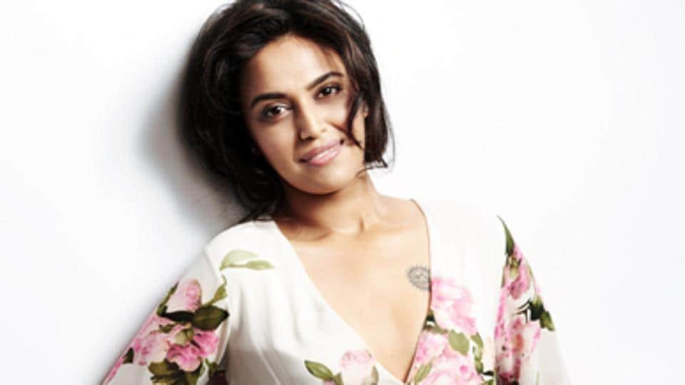 Swara Bhaskar,Anaarkali of Aarah,Bollywood