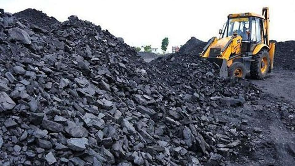 Coal India Q4 profit drops 38% as costs rise