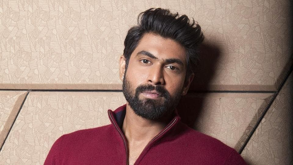 Riding high on the success of Baahubali 2 The Conclusion, Rana Daggubati has announced his next project.