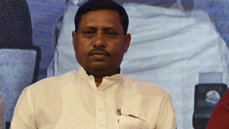 National Scheduled Castes Commission,Saharanpur,Ram Shankar Katheria