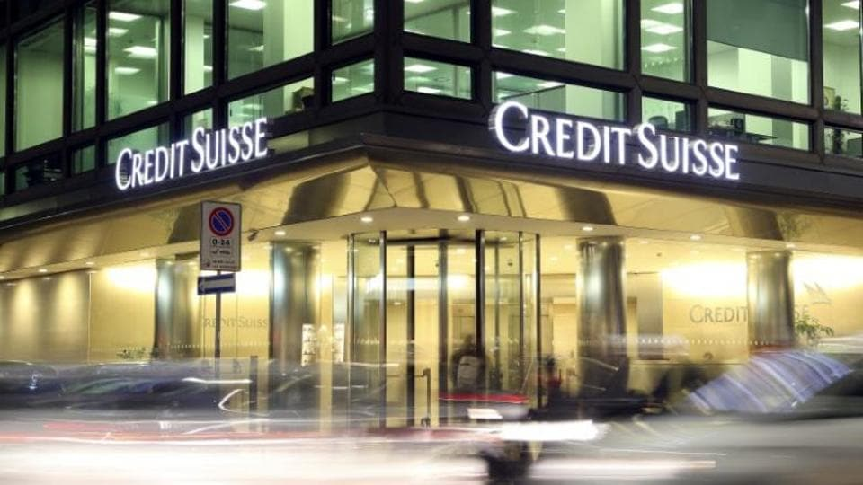 Credit Suisse,United Overseas Bank,Monetary Authority of Singapore
