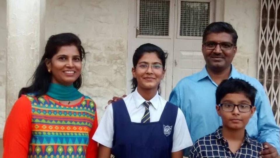 Mumbai city news,ICSE results 2017,Pune