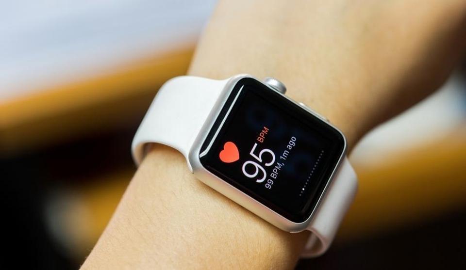 Wristband,Stress,How to destress