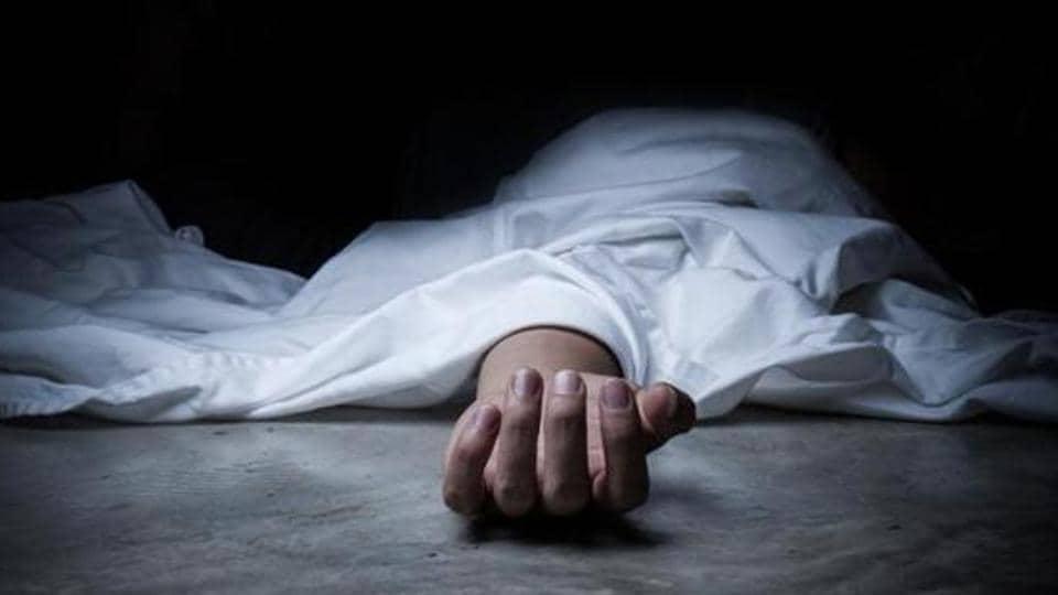 Double murder,Sikh pilgrims,Uttarakhand