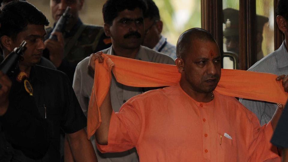Yogi Adityanath,Uttar Pradesh chief minister,Musahars
