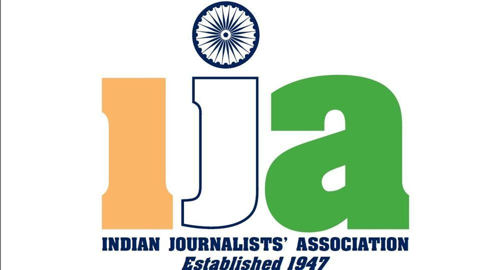 Indian Journalists Association  was formed on May 29, 1947, weeks before India's independence, asa representative body for UK-based correspondents and journalists reporting on and covering India and South Asia related issues.
