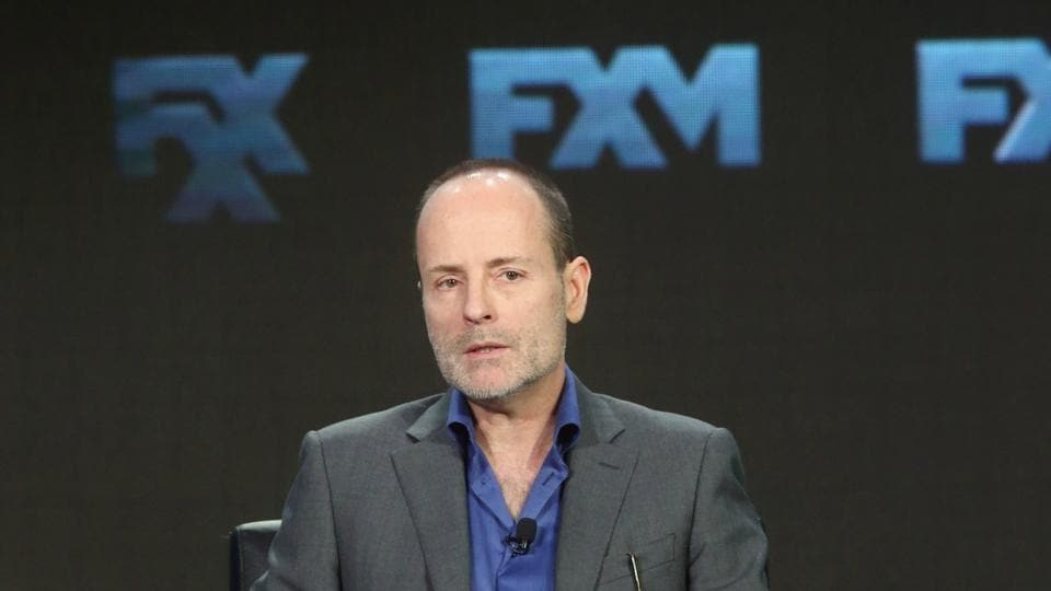 FX Networks chief John Landgraf has hinted that TV series Fargo may not get another season.