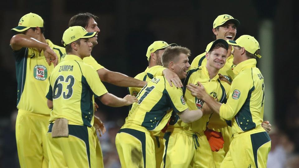 Australian opener David Warner had said the players are united to reject Cricket Australia's old proposal.