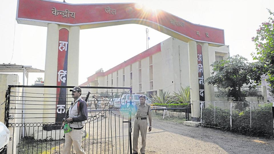 Bhopal Central Jail requires additional manpower for strengthening its security. At present, it has around 250 warders and 50 head warders but requires an additional 50 warders and 20 head warders.