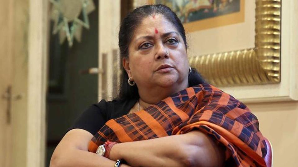 Cow vigilantism,Hate crime,Rajasthan