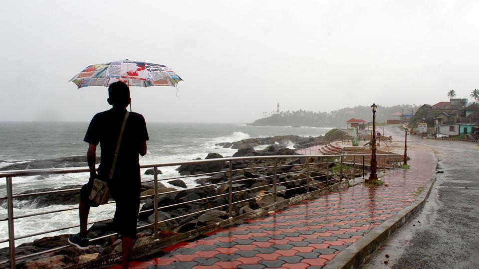Monsoon,Rainfall,Monsoon rains