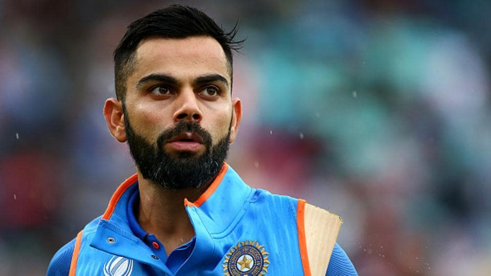 Virat Kohli believes the Indian cricket team players will treat each ICC Champions Trophy match the same way regardless of who the opponents are. India open their CT 2017 campaign against Pakistan Cricket team on Sunday.