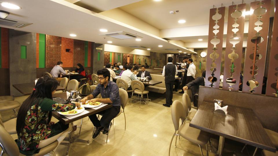 Mumbai city news,BMC,hotels