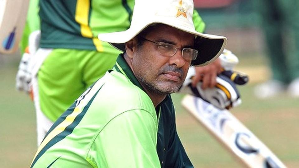 Waqar Younis is confident that England will end up on the winning side in the ICC Champions Trophy 2017.