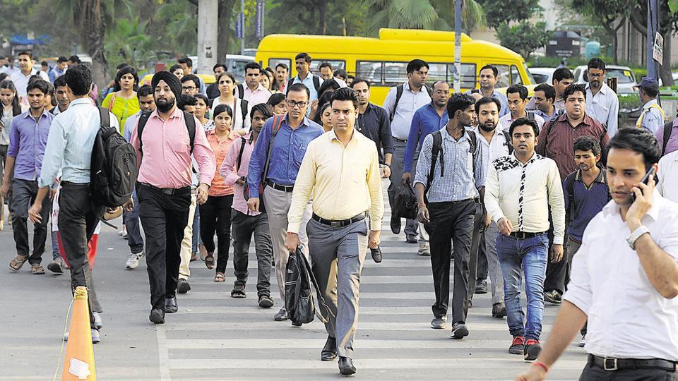 Gurgaon,I love gurgaon,business