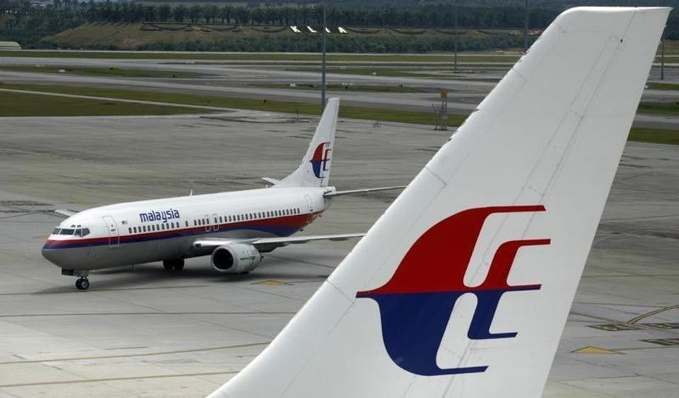 malaysia airlines,passenger,sri lanka passenger