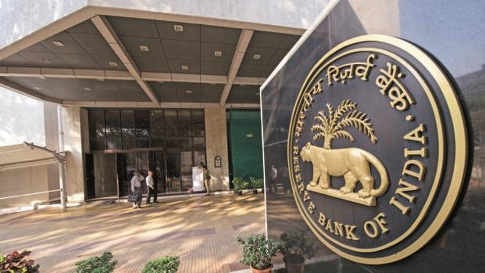 RBI,MPC,monetary policy