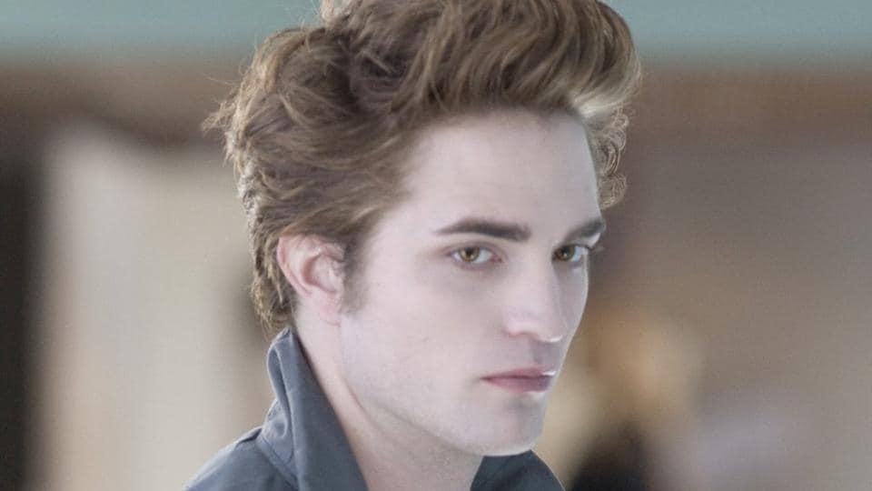 Robert Pattinson,Robert Pattinson Twilight,Twillight Movies