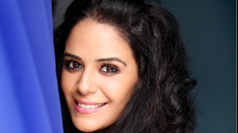 Mona Singh,Jassi Jaissi Koi Nahin,Kavach