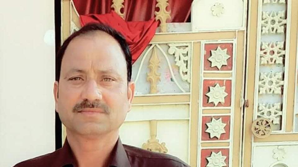 Madhya Pradesh,marriage,Bhopal