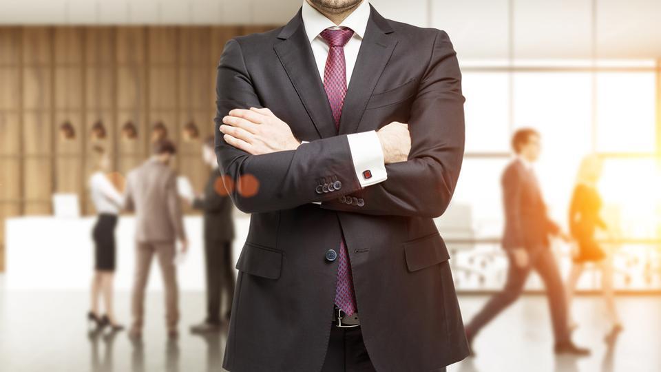 Leadership skills,High-charisma leaders,Strategic leadership