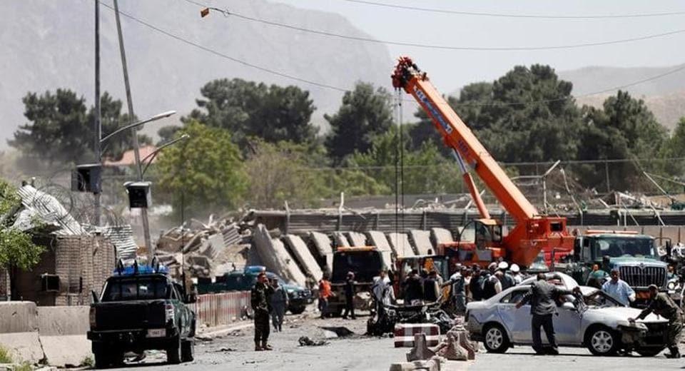India,Afghanistan,kabul