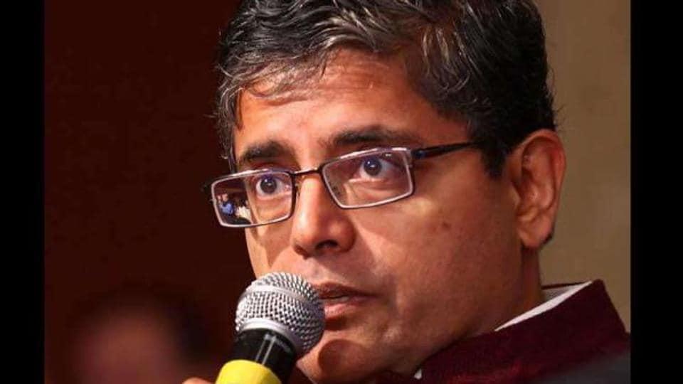 Biju Janata Dal,Baijayant 'Jay' Panda,Odisha