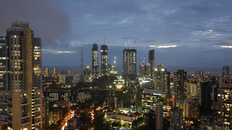 The Maharahstra government will come up with incentive schemes to encourage old buildings to switch to LED lights.