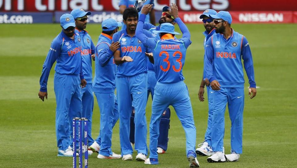 Champions Trophy 2017,ICC Champions RTrophy,Indian cricket team
